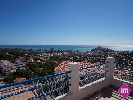 Montemar- Venta Apartments Peñiscola