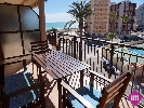 Playa Norte MarySol- Venta Appartements Peñiscola